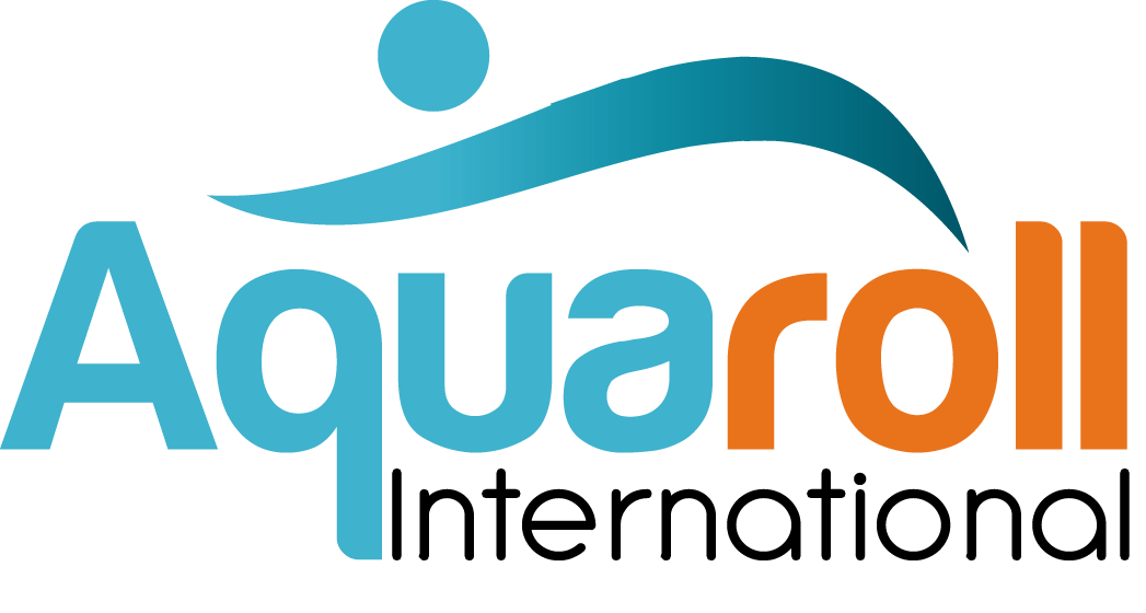 Aquaroll international